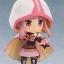 Nendoroid - Puella Magi Madoka Magica Side Story Magia Record: Iroha Tamaki(Pre-order) thumbnail 4