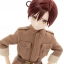 Asterisk Collection Series No.007 Hetalia The World Twinkle - Romano 1/6 Complete Doll(Pre-order) thumbnail 8