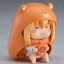Nendoroid More - Face Swap: Himouto! Umaru-chan R 6Pack BOX(Pre-order) thumbnail 4