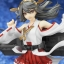 Kantai Collection -Kan Colle- Haruna Complete Figure(Pre-order) thumbnail 2