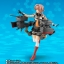 Kantai Collection -KanColle- Armor Girls Project Teruzuki (Limited Pre-order) thumbnail 4