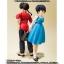 Ranma 1/2 - P-Chan - Tendou Akane - S.H.Figuarts (Limited Pre-order) thumbnail 6