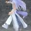 ARTFX J - YuYu Hakusho: Youko Kurama 1/8 Complete Figure(Pre-order) thumbnail 4