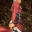 Fate/stay night [Unlimited Blade Works] - Archer Route: Unlimited Blade Works 1/7 Complete Figure(Pre-order) thumbnail 7