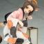 Oboro Muramasa - Nekomata Okoi 1/8 Complete Figure(Pre-order) thumbnail 10