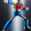 "Chogokin - Mazinger Z (Hello Kitty Color) ""Mazinger Z""(Pre-order) thumbnail 2"