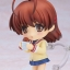 Nendoroid - CLANNAD: Nagisa Furukawa(Pre-order) thumbnail 5