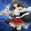 Kantai Collection -Kan Colle- Haruna Complete Figure(Pre-order) thumbnail 8