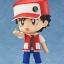 Nendoroid Pokémon Trainer Red & Green (In-stock) thumbnail 6