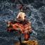 Date A Live II - Kurumi Tokisaki 1/8 Complete Figure(In-Stock) thumbnail 6