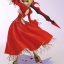 Fate/EXTRA - Saber Extra 1/7 Complete Figure(Pre-order) thumbnail 9