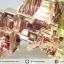 บิสมัท Bismuth รูปแบบแร่ที่มนุษย์ทำขึ้น(20.8g) thumbnail 5