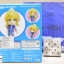 Nendoroid - Love Live!: Eli Ayase Training Outfit Ver.(Limited) thumbnail 2