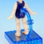 Cu-poche Extra - School Swimsuit Body Posable Figure(Pre-order) thumbnail 3