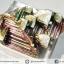 บิสมัท Bismuth รูปแบบแร่ที่มนุษย์ทำขึ้น(18.6g) thumbnail 9