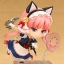 Nendoroid - Pandora in the Crimson Shell: Clarion(Pre-order) thumbnail 6
