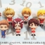 Color Colle - ALL OUT!! 8Pack BOX(Pre-order) thumbnail 10