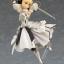 figma - Fate/Grand Order: Saber/Altria Pendragon [Lily](Pre-order) thumbnail 3