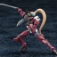 Hexa Gear 1/24 Governor Light Armor Type: Rose Kit Block(Pre-order) thumbnail 9