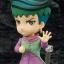 """Minissimo - TV Anime """"JoJo's Bizarre Adventure Diamond Is Unbreakable"""" """"Rohan Kishibe"""" Posable Figure(Pre-order) thumbnail 9"""