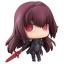[Bonus] Petit Chara! Chimi Mega - Fate/Grand Order Vol.2 6Pack BOX(Pre-order) thumbnail 5