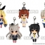 Kantai Collection -Kan Colle - Minicco Figure vol.1 7Pack BOX(Pre-order) thumbnail 1