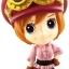 Ani-chara Heroes - ONE PIECE Dressrosa Hen Part.3 15Pack BOX(Pre-order) thumbnail 5