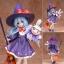 Date A Live - Yoshino 1/8 Complete Figure(Pre-order) thumbnail 1