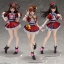 THE IDOLM@STER Cinderella Girls - Mio Honda new generations Ver. 1/8 Complete Figure(Pre-order) thumbnail 7