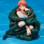 "Figuarts ZERO - Nami -ONE PIECE 20th Anniversary ver.- ""ONE PIECE""(Pre-order) thumbnail 4"