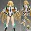 figma - Rakuen Tsuihou Expelled from Paradise: Angela Balzac(Pre-order) thumbnail 1