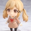 Nendoroid - BanG Dream!: Arisa Ichigaya(Pre-order) thumbnail 5