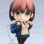 Nendoroid - Tawawa on Monday: Ai-chan (Pre-order) thumbnail 1