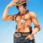 "Figuarts ZERO - Portgas D. Ace -5th Anniversary Edition- ""ONE PIECE""(Pre-order) thumbnail 4"