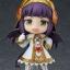 Nendoroid - Shironeko Project: Mira Fenrietta(Pre-order) thumbnail 3