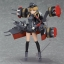 figma - Kantai Collection -Kan Colle- Prinz Eugen(Pre-order) thumbnail 2