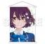 """""""Kono Bijutsu-bu ni wa Mondai ga Aru!"""" B2 Wall Scroll - Mizuki Usami(Pre-order) thumbnail 1"""