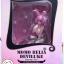 B-STYLE - To Love-Ru Darkness: Momo Velia Deviluke Bunny Ver. (In-stock) thumbnail 1
