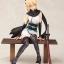 Fate/Grand Order - Saber/Souji Okita -Resting Swordsman- 1/8 Complete Figure(Pre-order) thumbnail 5