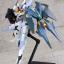 "Frame Arms Extend Arms 02 1/100 ""YSX-24 Baselard Expansion Parts Set"" Plastic Model(Pre-order) thumbnail 8"