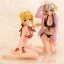 Fate/EXTELLA - Jeanne d'Arc Swimsuit Ver. 1/7 Complete Figure(Pre-order) thumbnail 9