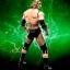 S.H. Figuarts - Triple H(Pre-order) thumbnail 4