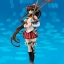 "Armor Girls Project - Kan Colle Yamato Kai ""Kantai Collection -Kan Colle-""(Pre-order) thumbnail 3"