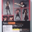 figma - Fate/stay night [Unlimited Blade Works]: Rin Tohsaka 2.0 [Goodsmile Online Shop Exclusive] thumbnail 2