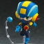 Nendoroid - Mega Man Battle Network: Mega Man.EXA Super Movable Edition(Pre-order) thumbnail 7