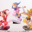 "[Bonus] Movie ""Yu-Gi-Oh!: The Dark Side of Dimensions"" - Movie Ver. Dark Magician Girl 1/7 (In-stock) thumbnail 8"