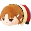 MochiMochi Mascot - Bungo Stray Dogs 9Pack BOX(Pre-order) thumbnail 5