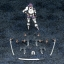 Hexa Gear 1/24 Governor Para-Pawn LAT Mirror Plastic Model(Pre-order) thumbnail 12