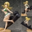 Girls und Panzer the Movie - Carpaccio 1/7 Complete Figure(Pre-order) thumbnail 1