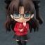 Nendoroid - Fate/stay night: Rin Tohsaka(Pre-order) thumbnail 3
